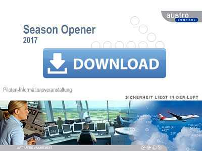 Download Seasop Opener 2017