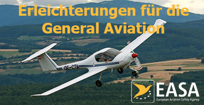 PRO GENERAL AVIATION